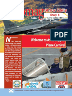 Aeromag 2015 UK Defence List.pdf