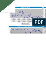Clusteroptimizationprocedurev1 150805145548 Lva1 App6892