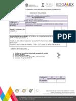 Guía Macroeconomía c5 Actividad 2