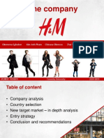 Final Presentation h&m (Again) (2)