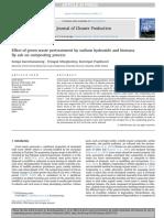 karnchanawong2016 2.pdf