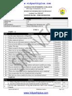 IT6006 Data Analytics WORTH