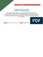 inmunologia-farreras