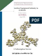 European Country Analyses Sample.pdf