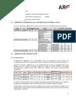 1100724043_Projecte Tècnic 7