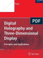 Digital-Holography-and-Three-Dimensional-Display-Principles-and-Applications_T_C_Poon.pdf