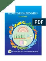 Grade -4 Mathes