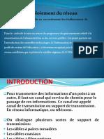 Nouveau Présentation Microsoft Office PowerPoint