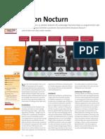 novination_nocturn