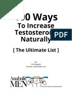 100-Ways-To-Increase-Testosterone-pdf.pdf