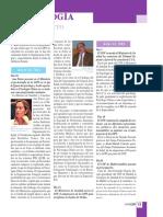Duro Martinez, J.C. (2004). Apuntes Históricos (1)