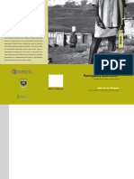 participatorygovernance.pdf