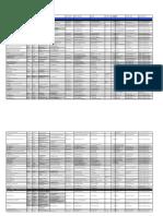 Annuaire-Pro-Final-CDLR-2017.pdf