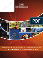 Energy Efficiency Guidebook