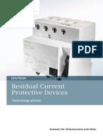 ResidualCurrentProtectiveDevices_primer_EN_201601250854040442.PDF