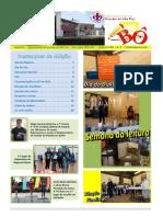 Bô - Jornal Escolar 2019