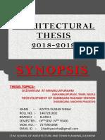 SYNOPSIS ADI.pdf