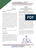 SHEET_METAL_ROLLING_USING_TWO_ROLLER_POW.pdf
