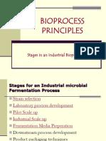 2017 Bioprocess Principles-Module 1(Part D)