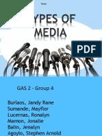 Med- TYM - GAS 2 -
