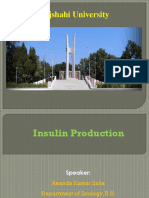 Insulin-Production_ Module 6