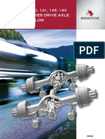 PB9147 Eje Motriz RT40 (1).pdf