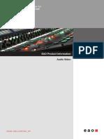 EAO_PB_AudioVideo_EN.pdf
