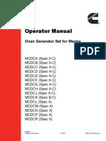 0981-0172_I9_201806 (Operator Manual)