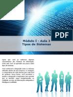 M1-aula3.pdf