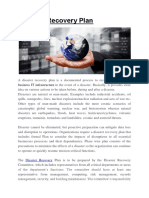 Disaster Recovery Plan.pdf