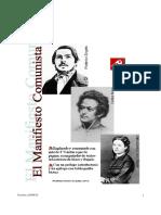 El-Manifiesto-Comunista.-Prologado-explicado-anotado-y-glosado.-Marx-Engels-20-08-14.pdf