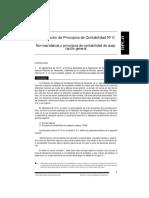 DPC N° 0 FCCPV.pdf