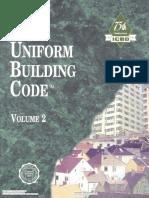 UBC Vol. 2_Structures.pdf