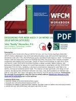 AWC-STD355-2018WFCMWorkbook-181206.pdf