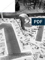 Convocarte4_web_final.pdf