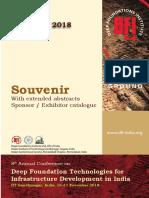 DFI-India2018SouvenirBook.pdf