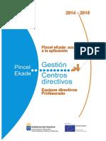 Pincel_ekade_Acceso_aplic.