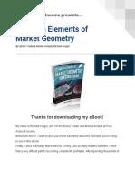 3_Hidden_Elements.pdf