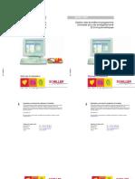 2.510229f_FR_SEMA-200.pdf