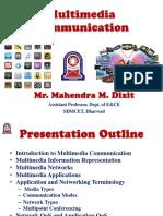 MMC-MMD-CH-1