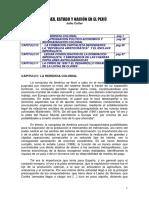 Clases-Estado-y-Nacion-en-El-Peru-Cotler.pdf