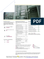 MultiGlass.pdf