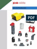 ZE_PRG07B15-ESP (1).pdf