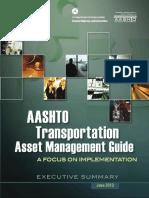 AASHTO.pdf
