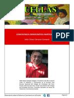Lecturas Complementarias - Enfoques Transversales