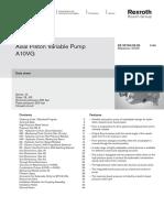 a10vg-series-10-94295.pdf
