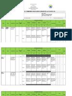 Ipcrf 2019 Copy