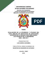 T036_07014423_M.pdf