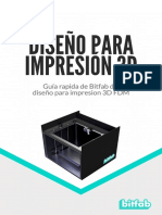 Cómo-diseñar-para-impresión-3D-ebook-de-Bitfab