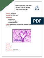 Histología exposicion.docx